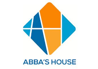abbas house logo
