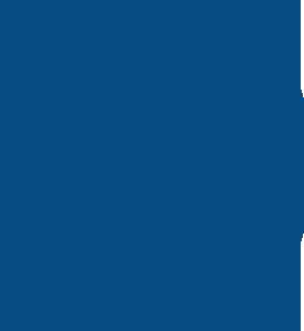 computer attack icon